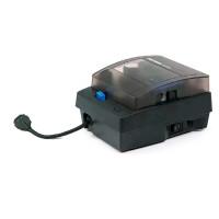 Устройство подачи трубки для кабельных принтеров Canon/Partex