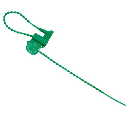Сигнальное пломбировочное устройство Силтэк «ЭКОСИЛ»