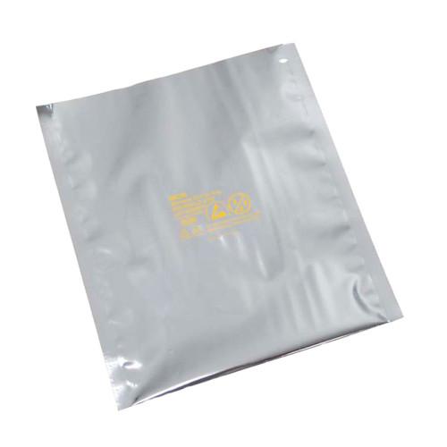 Антистатические влагозащитные пакеты SCS DRI-SHIELD 2000 - полиэстер