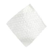 Пакеты из пузырчатой пленки антистатические, прозрачные – 100шт.