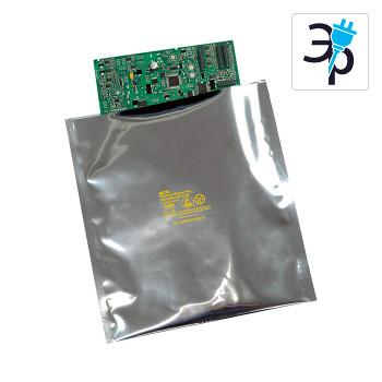Влагозащитные пакеты SCS DRI-SHIELD 2700 – повышенной прочности