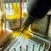 Маскировочная полиимидная лента из термоскотча 3М 5413 Kapton Tape