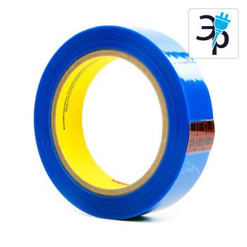 Маскировочная лента из термоскотча 3М 8995 – полиэфир, 65м