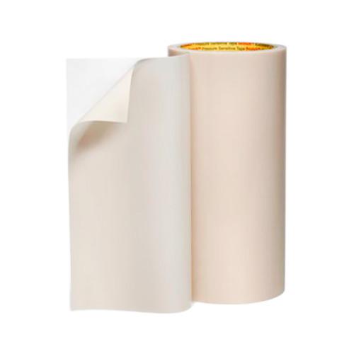Теплопроводящий самоклеящийся скотч 3M 8940 – рулон, 10м