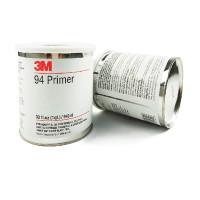 Усилитель адгезии 3M 94 Primer – 946мл