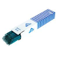 Электроды сварочные «ЛЭЗ» МР-3С (синие), ⌀ 2, 2.5, 3, 4, 5, 6 мм