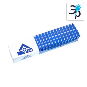 Электроды сварочные «ЛЭЗ» ОЗС-12, ⌀ 2, 2.5, 3, 4, 5 мм