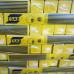 Сварочные электроды ESAB ОК 46.00, ⌀ 2, 2.5, 3, 4, 5 мм