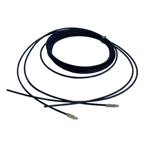 Оптоволоконные датчики Optex FA серия NF