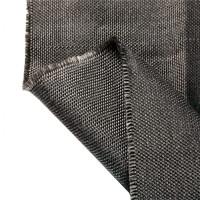 Пропитанная акриловыми смолами ткань ТУТ - стекловолокно, белая