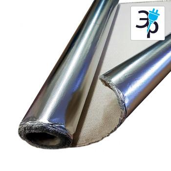 Стеклоткань, обработанная высокой температурой (карамелизованная) ТУТ HCC – стекловолокно