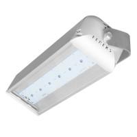 Промышленный светильник на кронштейне FEREKS FBL 01-35-50-Д120, 35 Вт