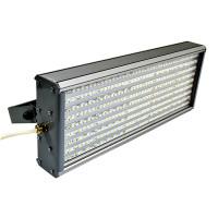 Промышленный светодиодный светильник «Орион 40», 40 Вт