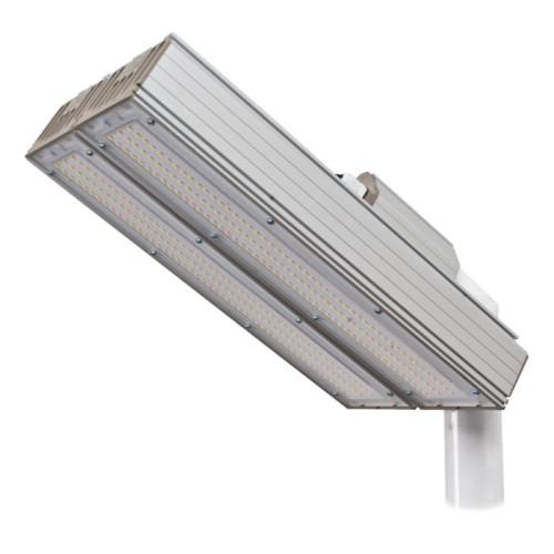 Уличный светодиодный светильник Модуль, консоль VILED К-2, 192 Вт