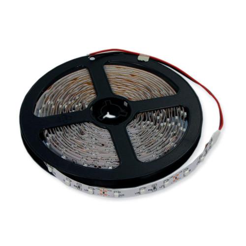Лента светодиодная Standart 72305, 600 Led, IP33, SMD 3528, 12V