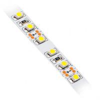 Лента светодиодная LP-73541, SMD 3528, IP33, 300 Led, 12V, 6000К