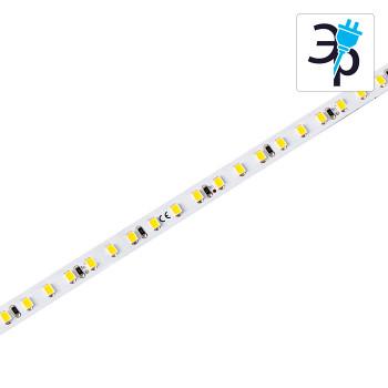Лента светодиодная LP-73555 SMD 3528, 300 Led, IP33, 12В, 5м, катушка