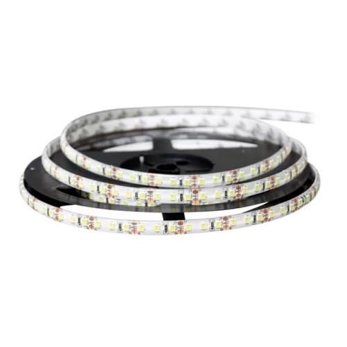 Лента светодиодная LP-73562 Standart SMD 3528, IP65, 12V, 6000К