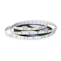 Лента светодиодная LP-73569 600 Led, IP33, SMD 3528, 12V, 5m