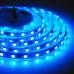 Лента светодиодная SMD 5050, 300 Led, IP33, 12V