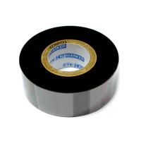 Красящая лента HotMarker S619-20 черная для принтеров SP6600 / SP2300 / SP2000