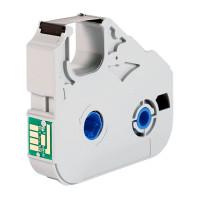 Красящая лента (Риббон) TM-B001 для кабельных принтеров Canon