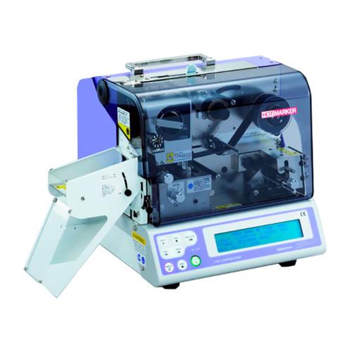 Принтер для нанесения маркировки на кабель и провод HotMarker SP6600