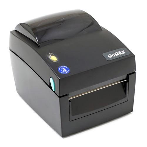 Термопринтер маркировочных этикеток Godex DT-4x