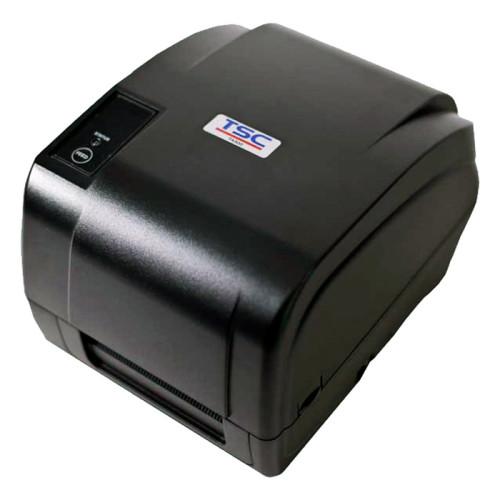 Термотрансферный принтер этикеток TSC TA210