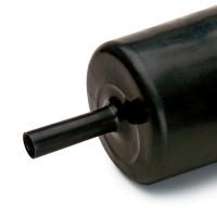 Термоусадочные трубки с клеевым слоем КВТ тип ТТ-(6Х) – коэффициент усадки 6:1