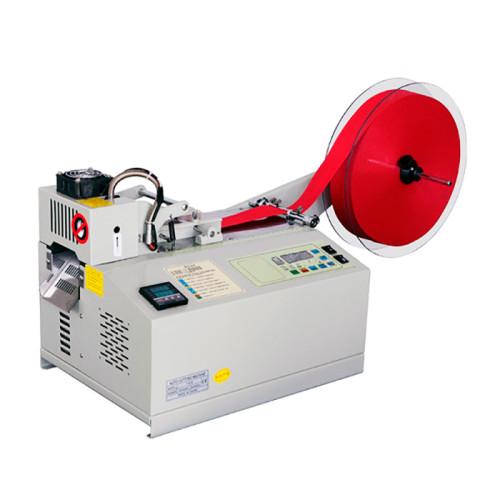 Автоматический станок для резки плоских материалов KS-110H