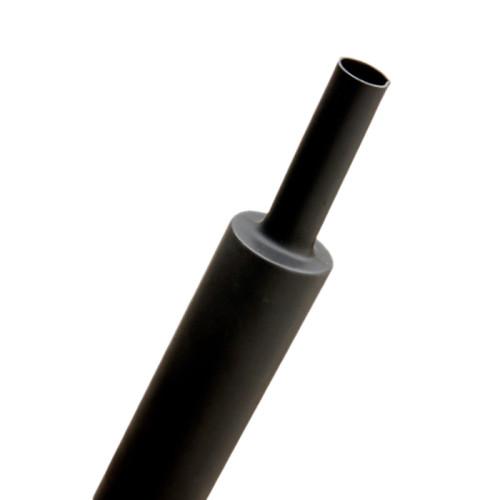Гидрофобная термоусадочная трубка Canusa Deray VT220 - фторкаучук