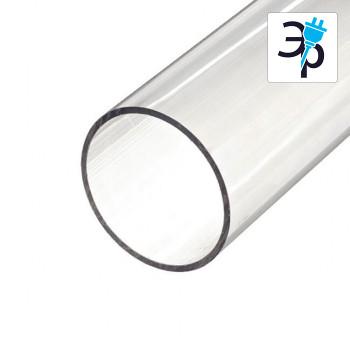 Трубка термоусадочная самозатухающая с клеевым слоем RAYCHMAN SPL - 4:1, полиолефин