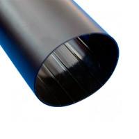 Трубка термоусадочная с клеевым слоем RAYCHMAN CFM - 3:1, 4:1