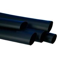 Трубка термоусадочная толстостенная с клеевым слоем RAYCHMAN CFW - 3:1, 4:1, полиолефин