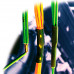 Термоусаживаемая трубка с клеевым слоем Canusa Deray Splicemelt – самозатухающая