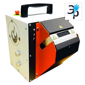 Устройство для термоусадки трубок ECOSHRINK-150