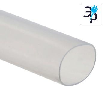 Трубка термоусадочная промышленного применения FEP – 1.25:1, 1.3:1, 1.6:1