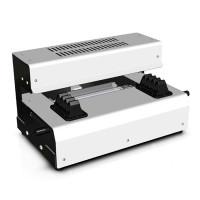 Инфракрасное термоусадочное устройство Exmore IRRS