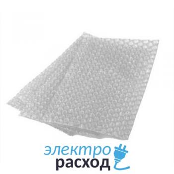 Пакеты из пузырчатой плёнки антистатические