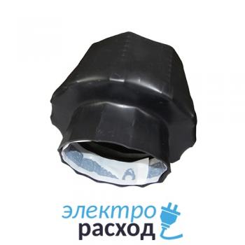 Термоусаживаемые капы - кабельные оконцеватели - колпачки