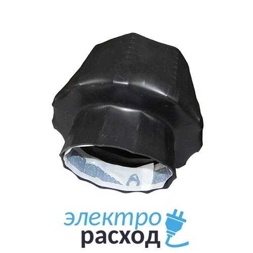 Термоусаживаемые капы (кабельные оконцеватели, колпачки)