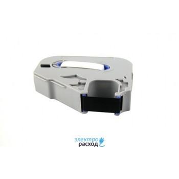 Риббон TM-B001 красящая лента для кабельных принтеров Canon
