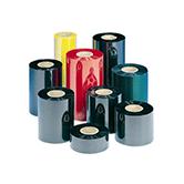 Красящие ленты для печати (риббоны)