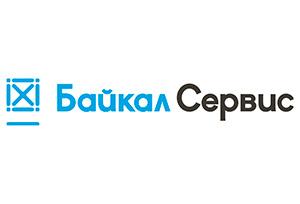 Транспортная компания Байкал Сервис