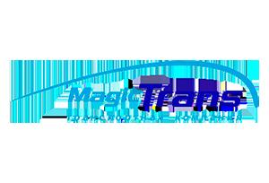 Транспортная компания Магик транс