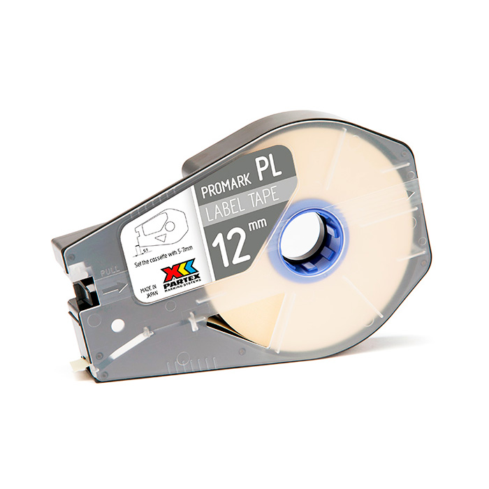 Этикет-лента для принтера
