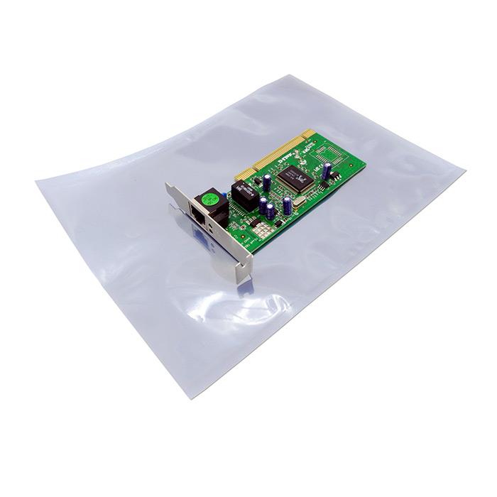 Антистатическая упаковка для электроники