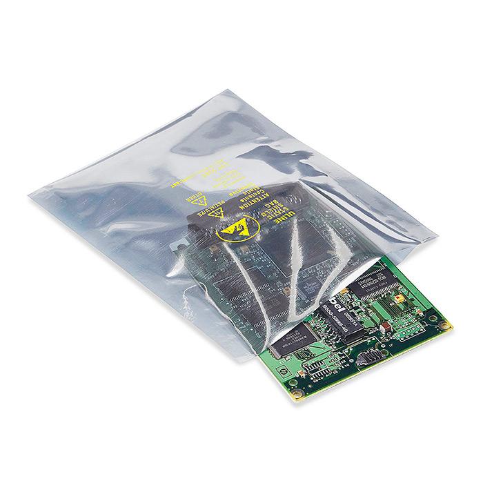 Упаковка для электроники