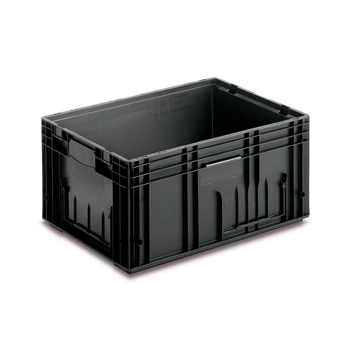 Антистатические ящики
